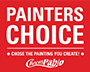Painters Choice!