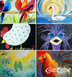 Pick a Painting - Feathered Friends