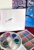 Take & Paint Kits! Pay online, curbside pickup