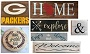 DIY Wood Signs 4